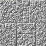 Иерусалимский камень