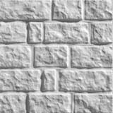 Луганский камень 5 рядов